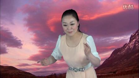 曲剧《月英哭坟》河南省曲剧团 牛艳荣演唱  梁