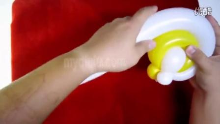 魔术气球棒棒糖教程_图片搜索