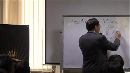 MBI集团mfc 游戏理财(三出三进)