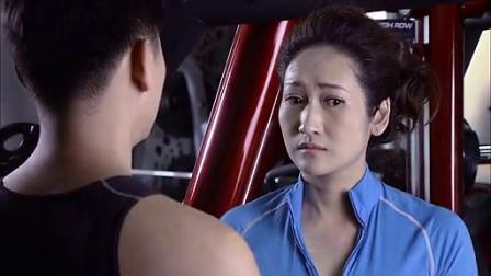 刘思佳/谎言背后3 谎言背后连续剧全集 谎言背后电视剧 谎言背后刘思佳