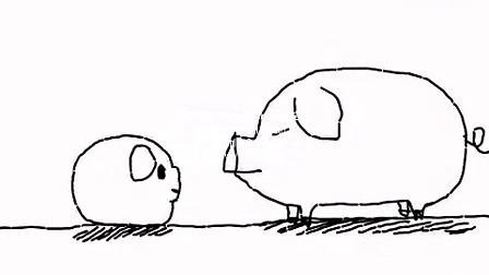宝宝与爸爸对话 –