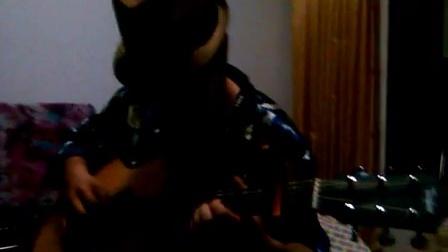 泰勒视频TaylorGSMini测评试听-v视频视频一键吉他端图片
