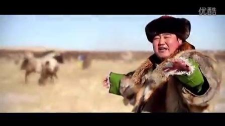 蒙古歌曲Turmandah Batbayr- Amgalan hongor