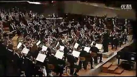 小提琴曲谱卡门序曲