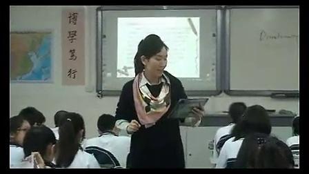 高中英语课移动教学平板电脑辅助英语毕业高中写作终端后当兵图片