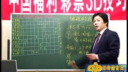 1-福彩3D-游�蚣记煞椒�