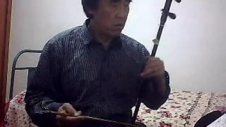 棋战-视频老赵的视频二胡战频道锤图片