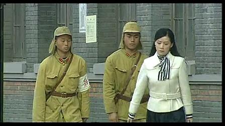 0032-生死谍恋 32