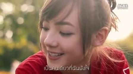 jannina w - 专辑 - 优酷视频