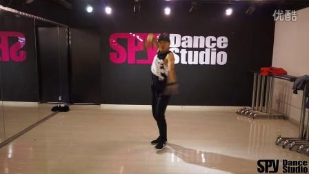 视频-spy舞蹈工作室!的频道-优酷视频