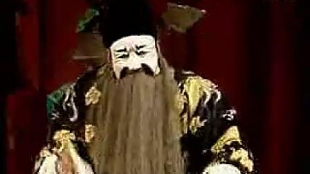 豫剧包公辞朝全场_朝朝向上酒_朝朝向上酒图片 - http://www.qiuhuasuan.com