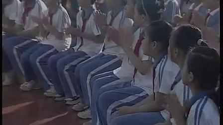 转网站圆圈四小学年级优质课小学方泰音乐图片