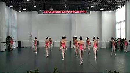 南方舞蹈学校2012年新国风_标清