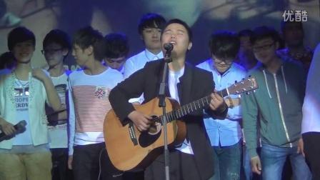 中��好歌曲�W�T王青�i空降���I音����F�鲅莩�—嘿!我�f兄弟
