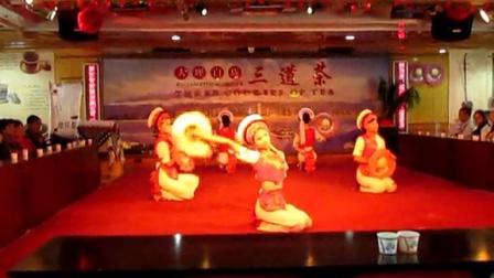 洱海音乐莎草v音乐。-视频-3023视频-3023.游船舞蹈纸图片