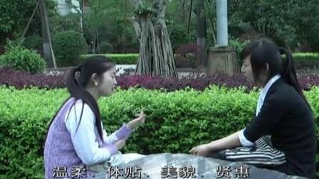 四川师范大学教育技术视频2011级非编视频拍霍霍主播学生图片