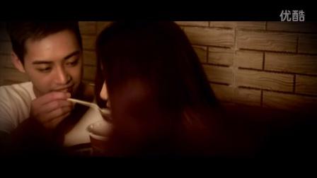《泡沫》原创舞蹈MV