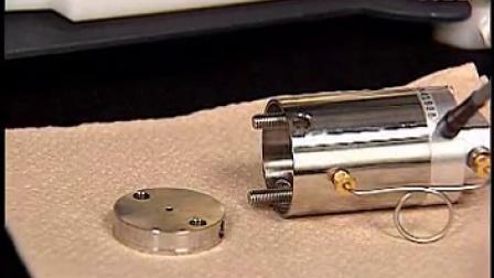 1c_bsm_replacing the pump head seals