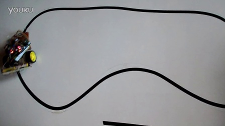 4069接晶振震荡电路图