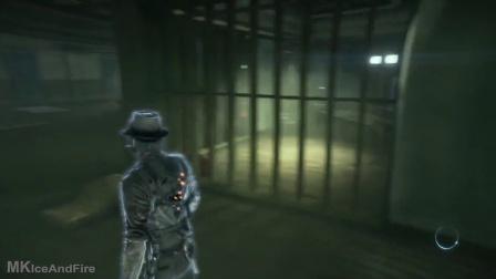 转载《谋杀:灵魂嫌疑犯》Xbox360全英文流程720P(Part 11)