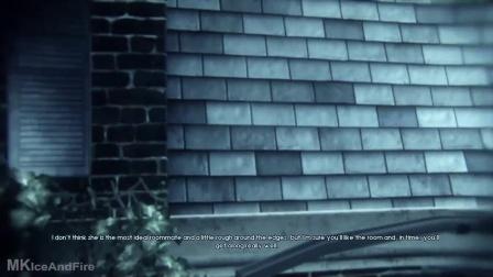 转载《谋杀:灵魂嫌疑犯》Xbox360全英文流程720P(Part 13)