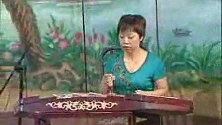 视频: 河南坠子《皇爷私访陈州城》又名(真假皇帝)第二部06 - 胡银花