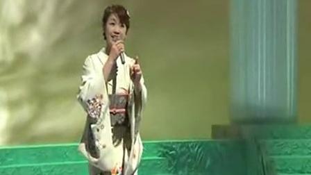 川野夏美山本智子-播单-优酷视频对局卡特视频图片