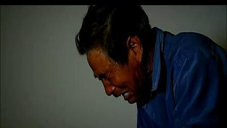 父亲节感人视频催人泪下 感动励志视频 感人微电影 父亲是个农民工