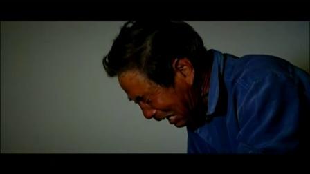 感人视频催人泪下 感人微电影 父亲是个农民工
