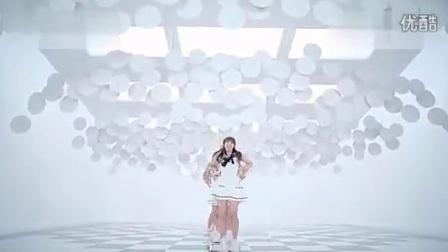 韩国美女团apink《nonono》【mv舞蹈版】
