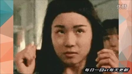 【每日一囧288】给妹纸画画的最高境界