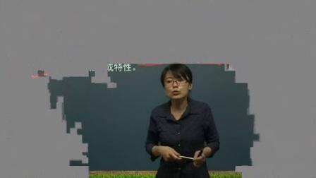 冀芳教育心理学基础精讲17