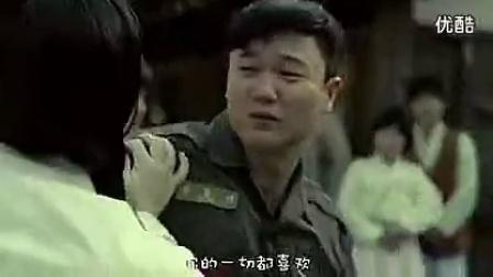 MV裴涩琪广场舞舞蹈清_标清