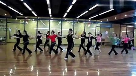 唯舞音乐舞蹈和学员珠帘展示卷课堂-老师-私密音视频抖图片