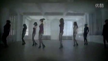 0020.小苹果—韩国性感舞蹈MV筷子兄弟裴涩琪广