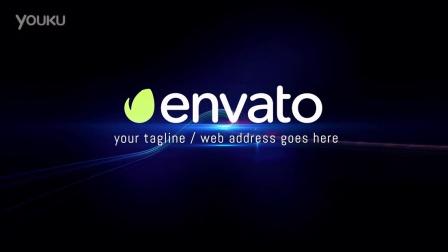 优酷logo网格设计图