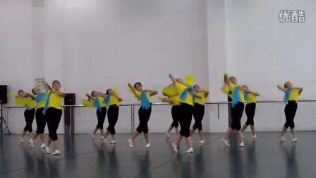 古典舞视频v视频-秘密-优酷形体桥的专辑说课稿图片