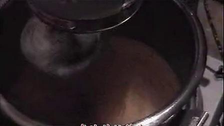 【火】面包制作方法大全_电饭锅做面包的方法_标清