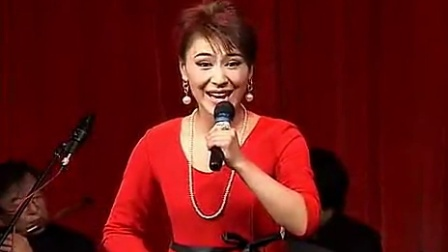 沈阳评剧院 2012.迎新春名家名段演唱会