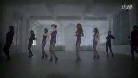 小性感韩国美女舞蹈苹果MV兄弟男性裴涩琪广吗生育虫感染弓形筷子影响图片