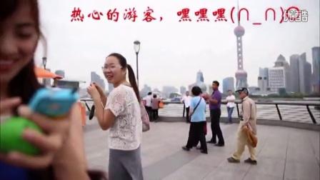 筷子兄弟—小苹果 MV舞蹈【微小微】广场舞