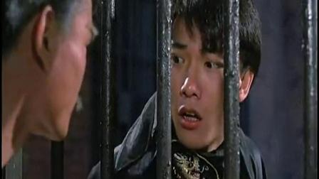 林正英电影《僵尸先生》图片