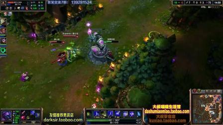 苦笑学堂:钻石冲分上单武器强杀强杀再强杀