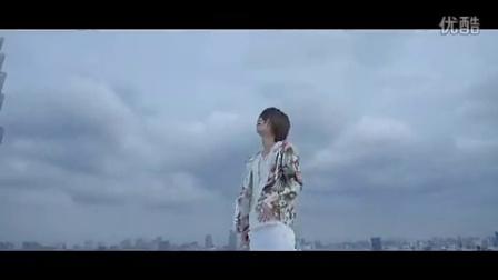 √5 - Change Your World 完整版