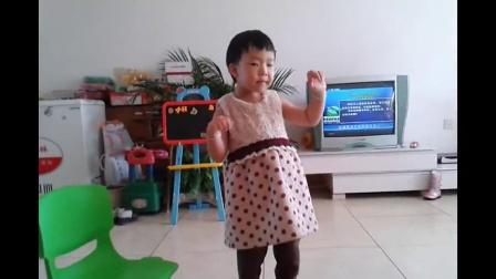 smd638的频道-优酷视频