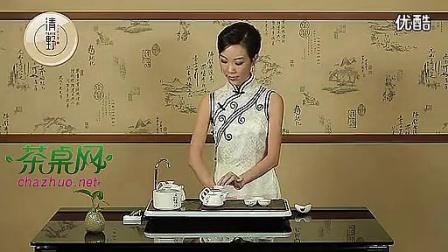 华莱黑茶老总_华莱黑茶图片
