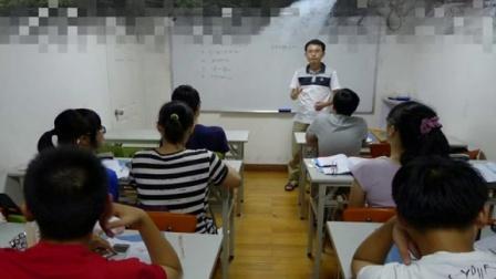 2014年上海市中考名额分配普通高中录取分数线