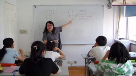 2014年上海虹口區教育學院實驗中學中考錄取分數線