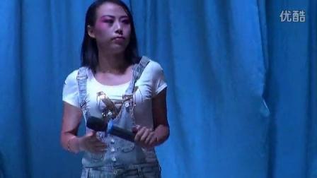 二人台:女声独唱(五)内蒙商都