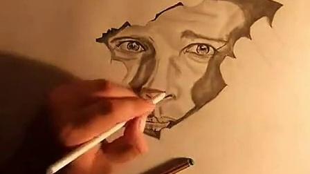 手绘教程 - 专辑 - 优酷视频